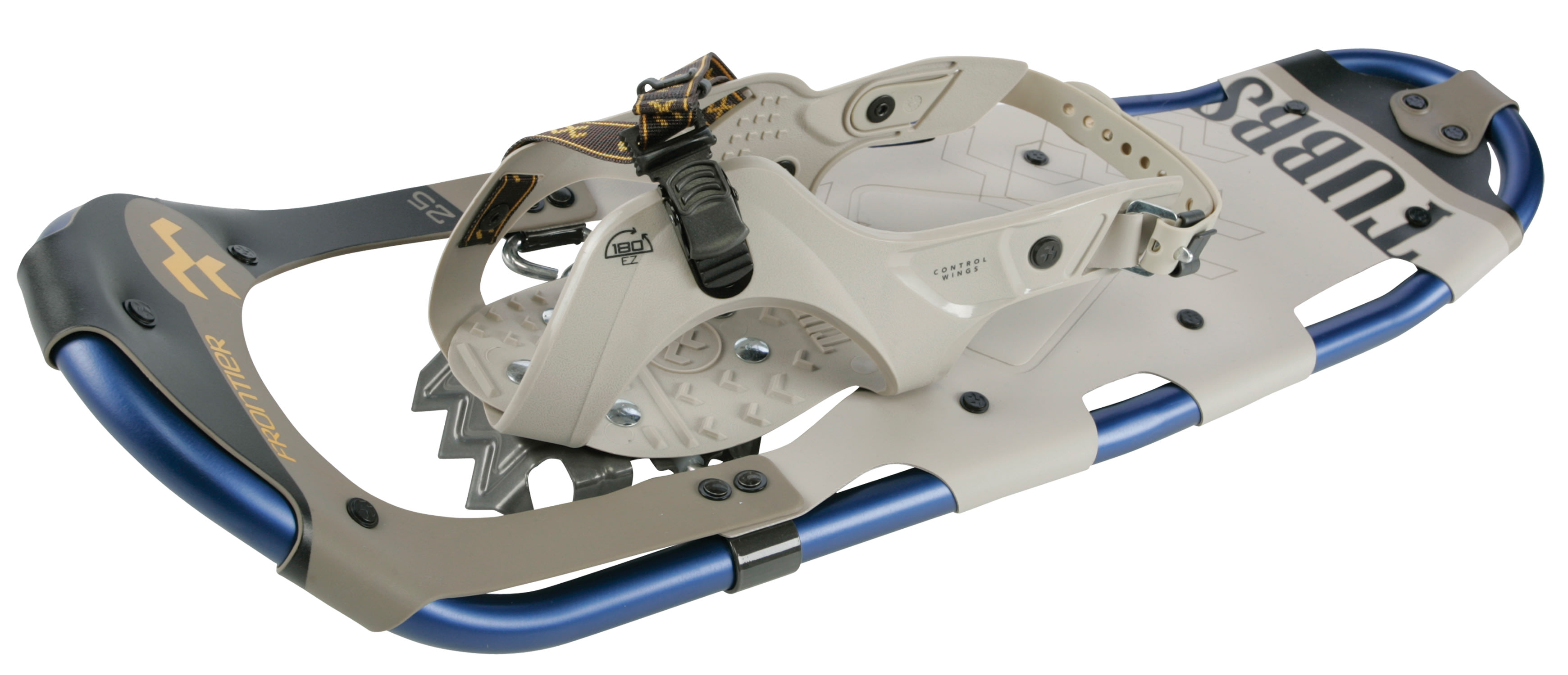 On Sale Tubbs Frontier 30 Snowshoes Up To 50 Off