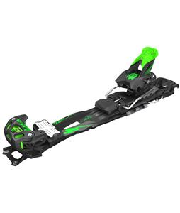 Tyrolia AAAdrenalin 13 Long Ski Bindings