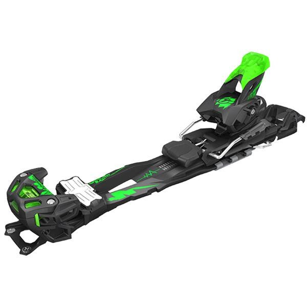 Tyrolia Adrenalin 13 Long Ski Bindings