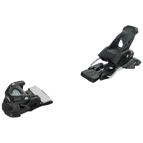 Tyrolia Attack 13 Ski Bindings