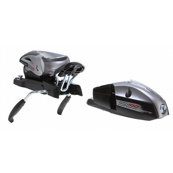 Tyrolia SL100 Ski Bindings