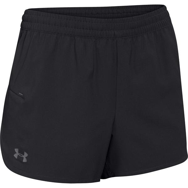 Under Armour Armourvent Moxey Shorts
