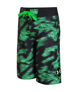 Under Armour Barrel Boardshorts
