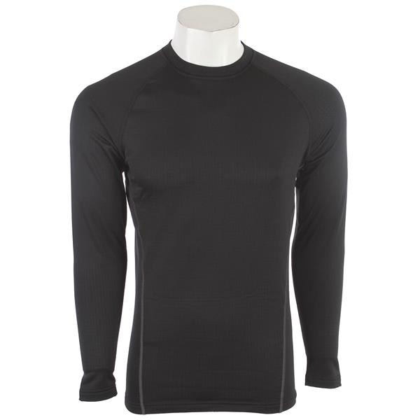 Under Armour Base 2.0 Baselayer Top