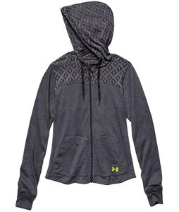 Under Armour Bliss Hoodie
