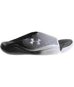 Under Armour Compression II Sl Sandals