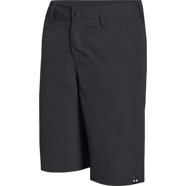 Under Armour Embarker Amphibious Shorts