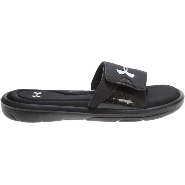 Under Armour Ignite IV Sl Sandals