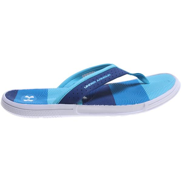 Under Armour Micro G EV Illusion T Sandals