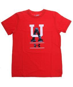 Under Armour Monjana T-Shirt