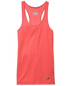 Under Armour Surftide Tank