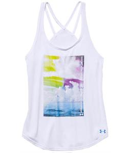 Under Armour Waterly Tank