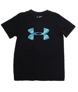 Under Armour Zagzig T-Shirt