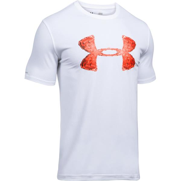 Under Armour ATeeV T-Shirt