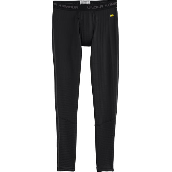 Under Armour Base 4.0 Baselayer Pants
