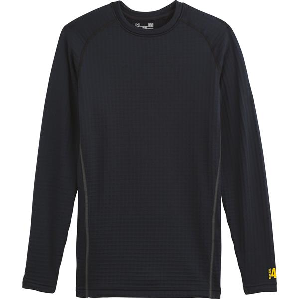 Under Armour Base 4.0 Baselayer Top