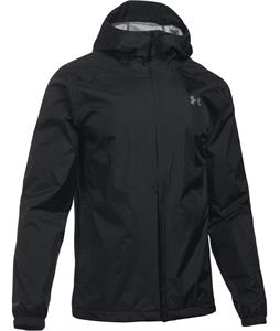 Under Armour Bora Rain Jacket