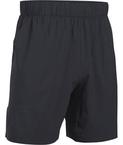 Under Armour Coastal Shorts