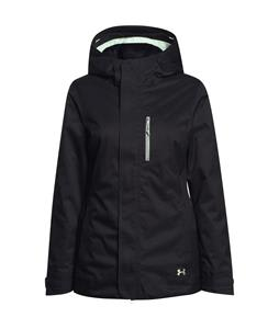 Under Armour Coldgear Infrared Hierarch Snowboard Jacket