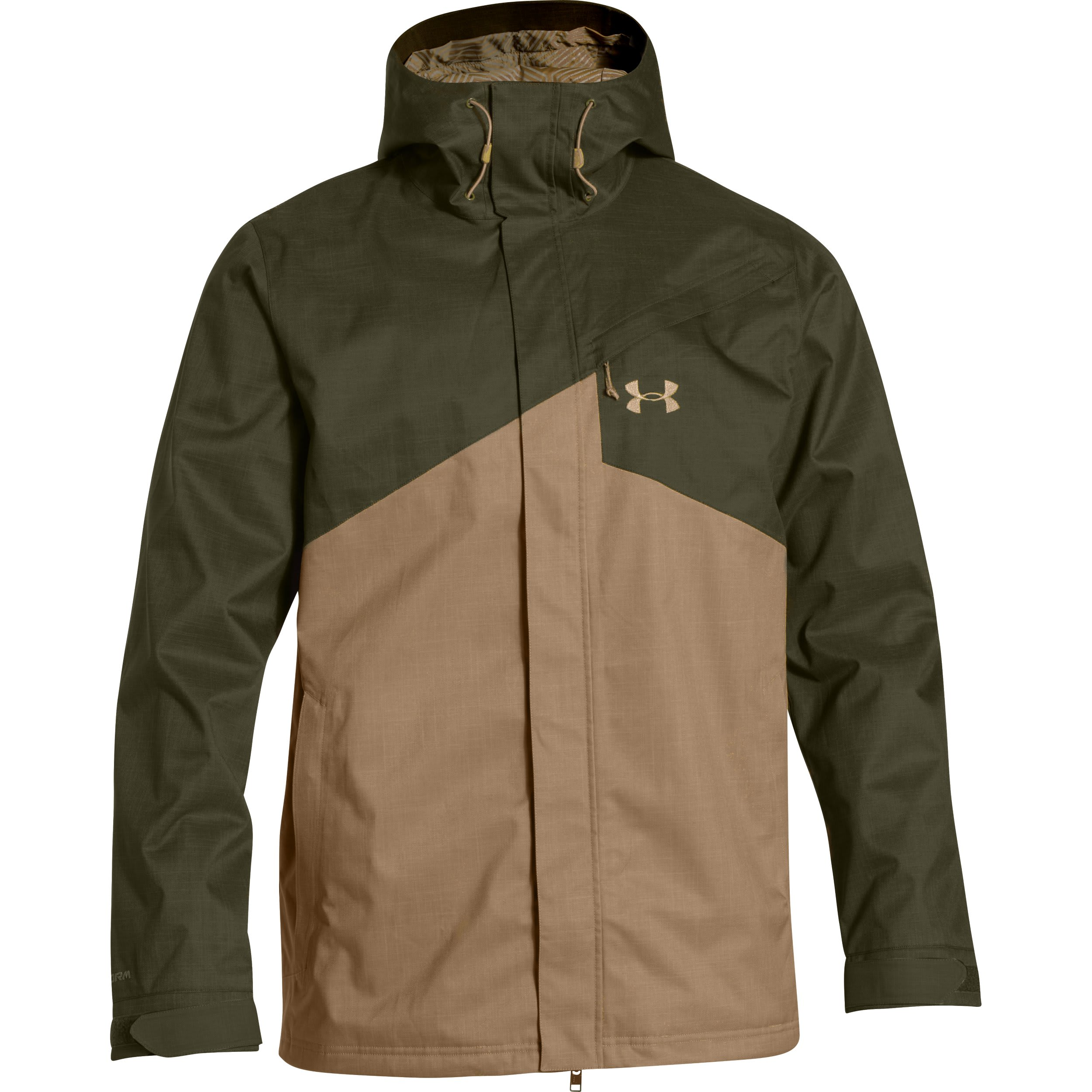 a603d7f4f7081 under armour jackets sale cheap   OFF53% The Largest Catalog Discounts