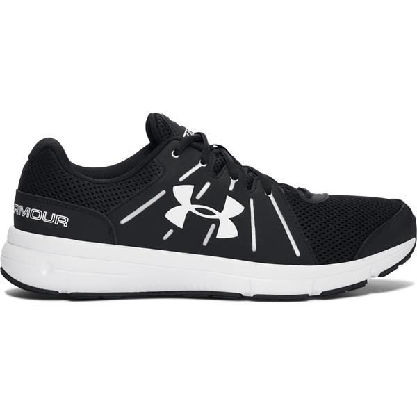 Under Armour Dash RN 2 Shoes