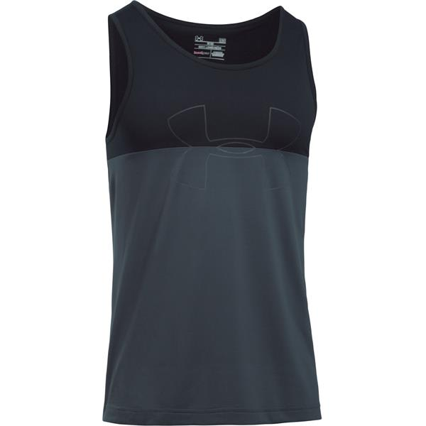 Under Armour Fractile Tank