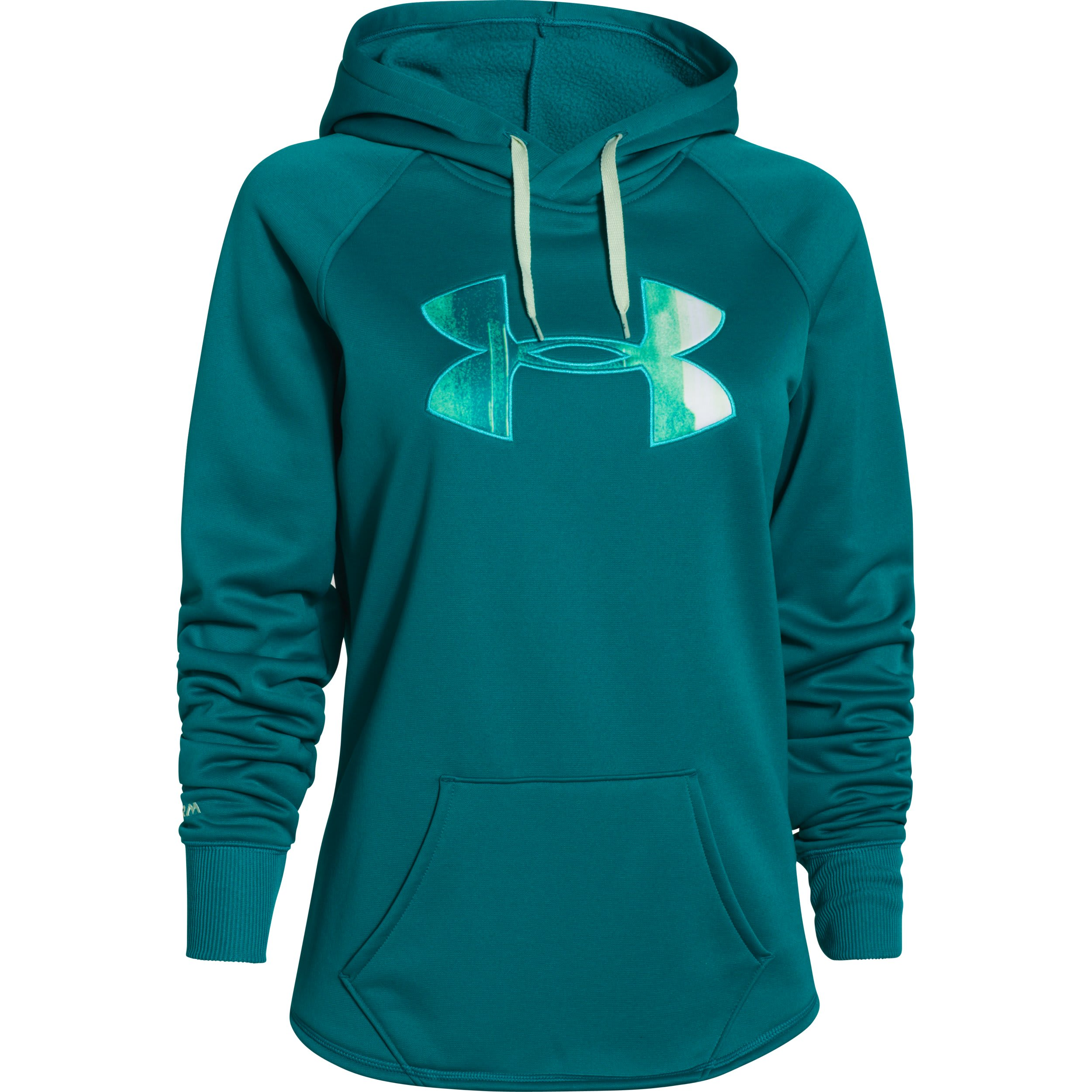 under armour sweater womens cheap   OFF53% The Largest Catalog Discounts c47a3f2df3
