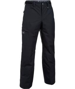 Under Armour Sticks And Stones Snowboard Pants