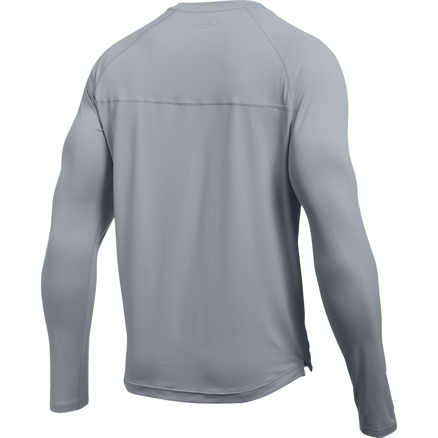 On sale under armour sunblock l s shirt up to 40 off for Ua shirts on sale