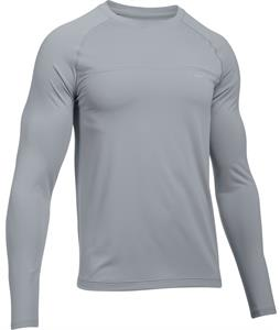 Under Armour Sunblock L/S Shirt