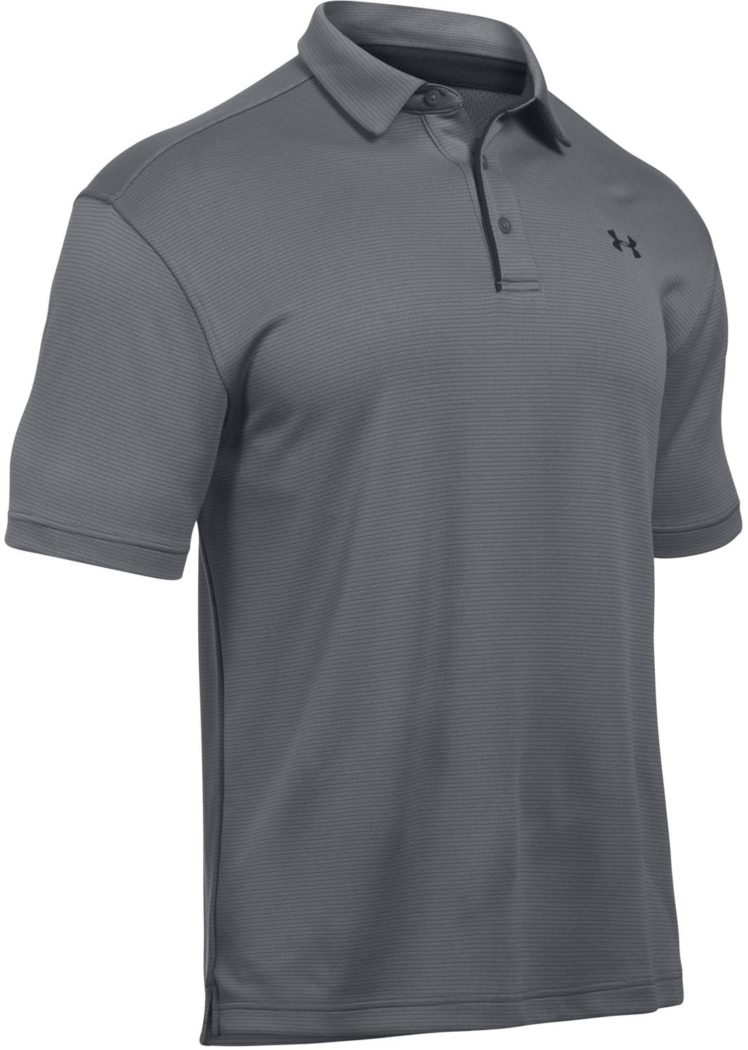 On Sale Under Armour Tech Polo Up To 40 Off