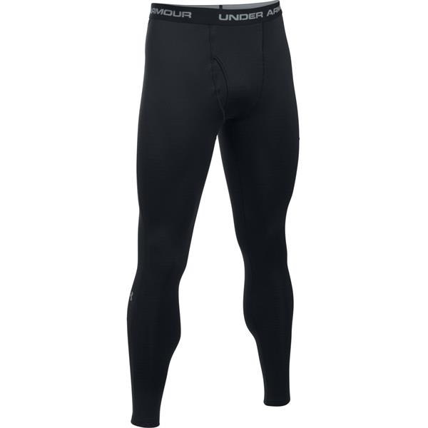 Under Armour Base 1.0 Baselayer Pants