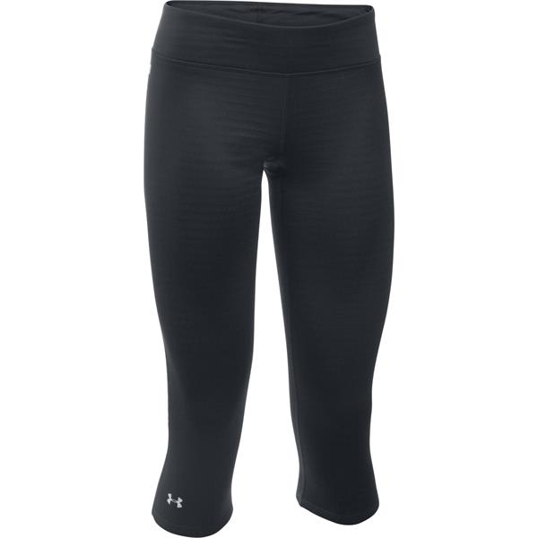 Under Armour Base 2.0 3/4 Baselayer Pants