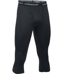Under Armour Base 2.0 Baselayer Pants