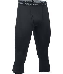 Under Armour Base 2.0 Baselayer Pants
