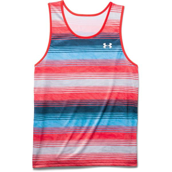 Under Armour Bender Tank