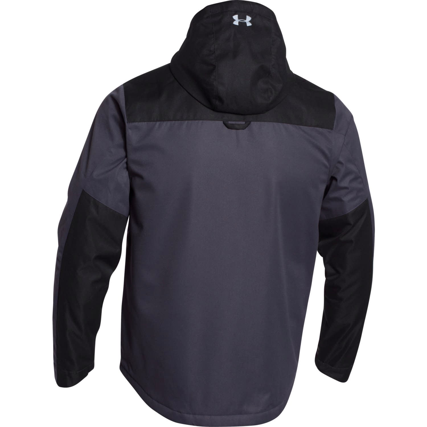 31b63bc0e under armour windbreaker jacket cheap > OFF48% The Largest Catalog ...
