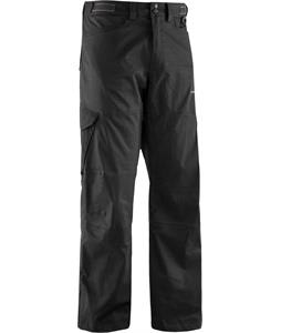 Under Armour Coldgear Infrared Snocone Ski Pants