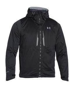 Under Armour Coldgear Infrared Ampli Snowboard Jacket