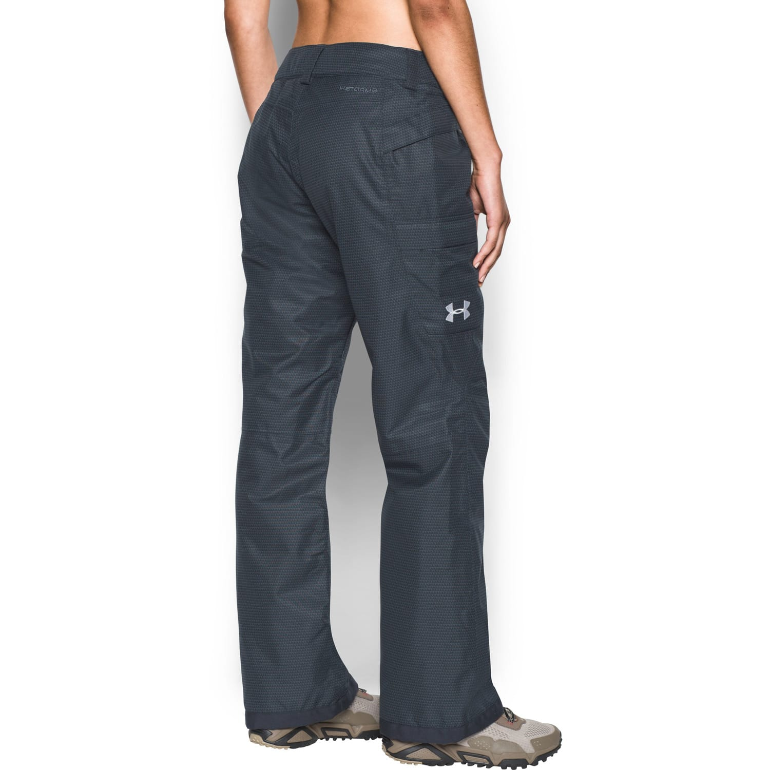 3e03c68c5 Cheap under armor cold gear pants Buy Online >OFF48% Discounted