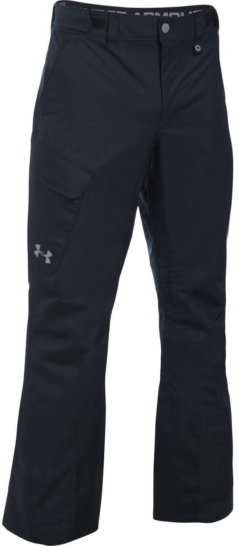 Under Armour Snowboard Jacket