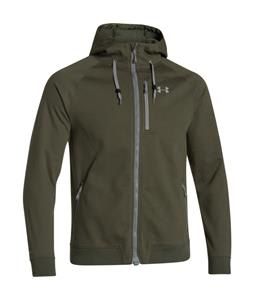 Under Armour Coldgear Infrared Dobson Softshell