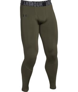 Under Armour Coldgear Infrared Evo Baselayer Pants