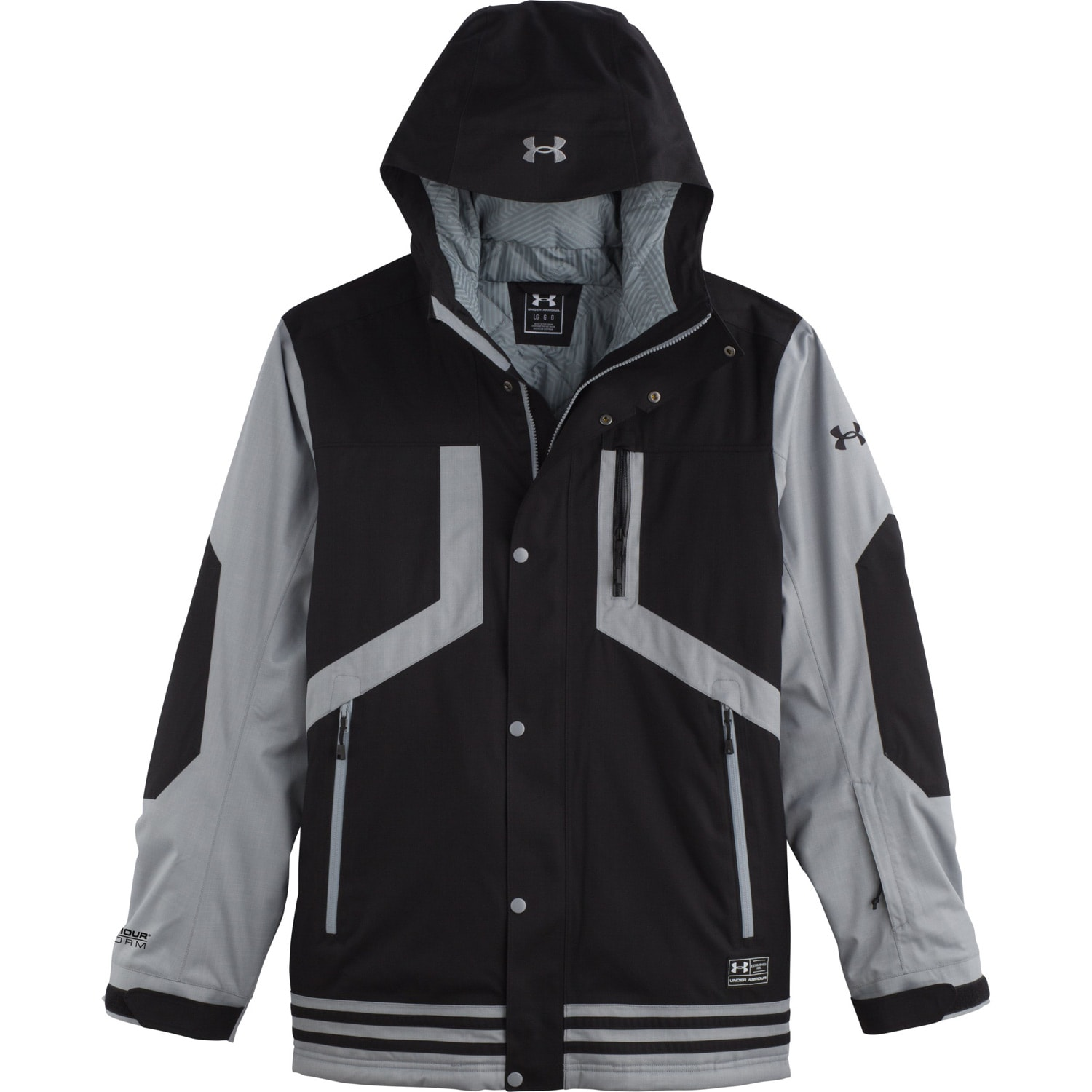 4f7f5aa01 under armour winter coats cheap > OFF40% The Largest Catalog Discounts