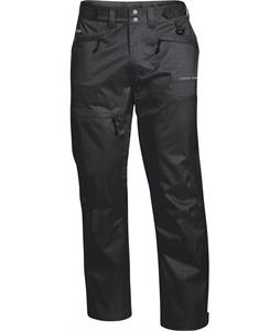 Under Armour Coldgear Infrared Narrows Shell Snowboard Pants