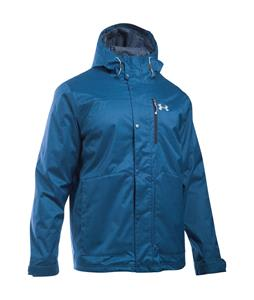 Under Armour ColdGear Infrared Porter 3-in-1 Snowboard Jacket