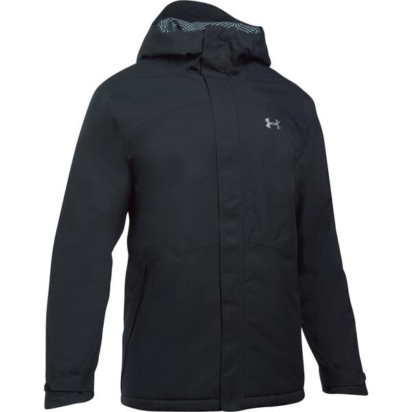 Under Armour ColdGear Infrared Powerline Insulated Snowboard Jacket