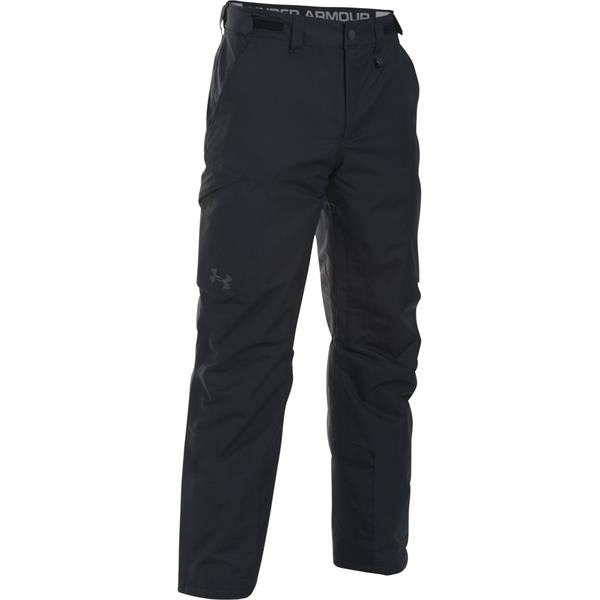 Under Armour Coldgear Infrared Treblecone Insulated Cargo Snowboard Pants