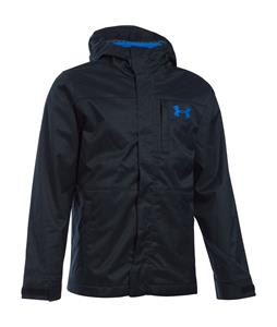 Under Armour ColdGear Infrared Wildwood 3-in-1 Snowboard Jacket