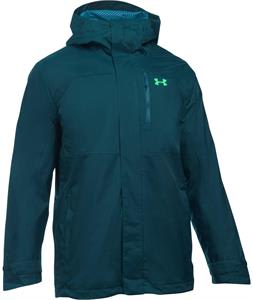Under Armour ColdGear Reactor Claimjumper Snowboard Jacket